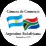 CÁMARA DE COMERCIO ARGENTINO SUDAFRICANA